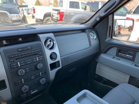 2014 Ford F-150 XLT | Orem, Utah | Utah Motor Company in Orem, Utah
