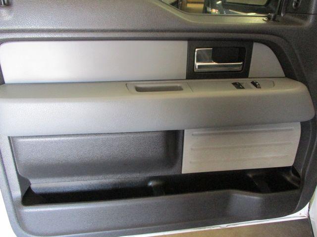 2014 Ford F-150 XL 4X4 in Dallas, TX Texas, 75074