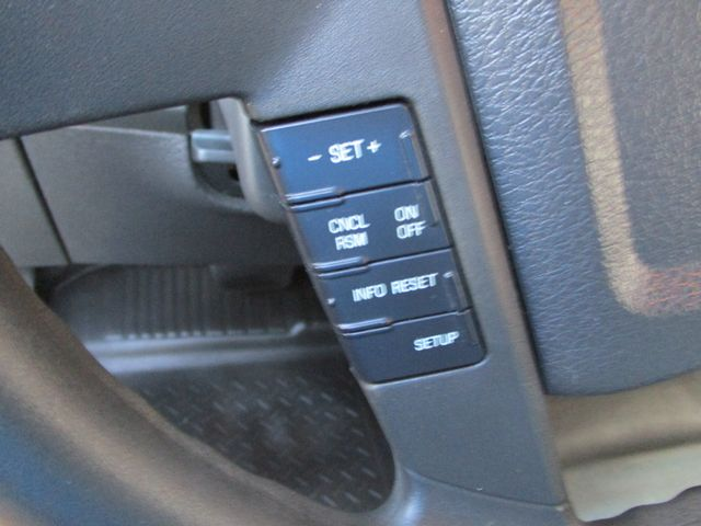 2014 Ford F-150 XL in Plano Texas, 75074