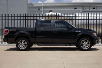 2014 Ford F-150 STX * 1-OWNER * 20's * Tow Pkg * Captains Chairs Plano, Texas 2