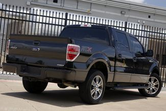 2014 Ford F-150 STX * 1-OWNER * 20's * Tow Pkg * Captains Chairs Plano, Texas 4