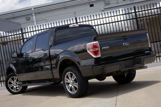2014 Ford F-150 STX * 1-OWNER * 20's * Tow Pkg * Captains Chairs Plano, Texas 5
