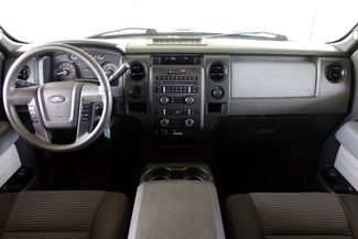 2014 Ford F-150 STX * 1-OWNER * 20's * Tow Pkg * Captains Chairs Plano, Texas 8
