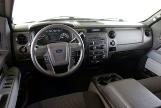 2014 Ford F-150 STX * 1-OWNER * 20's * Tow Pkg * Captains Chairs Plano, Texas 10