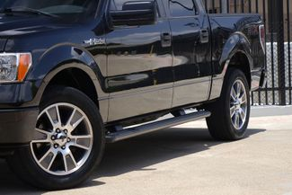 2014 Ford F-150 STX * 1-OWNER * 20's * Tow Pkg * Captains Chairs Plano, Texas 19