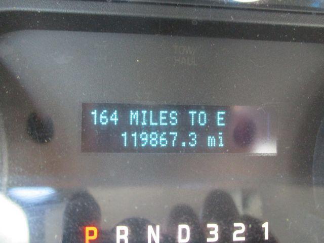 2014 Ford F-150 Reg Cab XL LWB, 1 Owner, Super Nice in Plano Texas, 75074