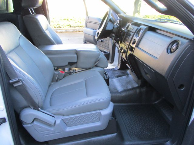 2014 Ford F-150 XL in Plano, Texas 75074