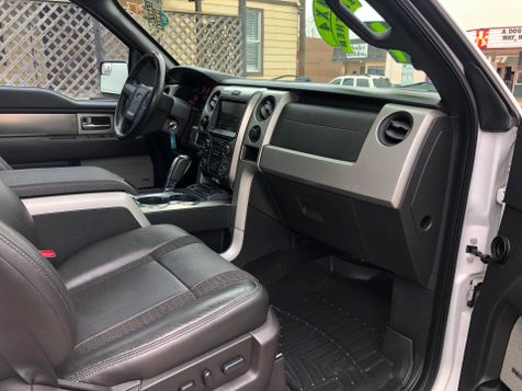 2014 Ford F-150 SVT Raptor | Pleasanton, TX | Pleasanton Truck Company in Pleasanton, TX