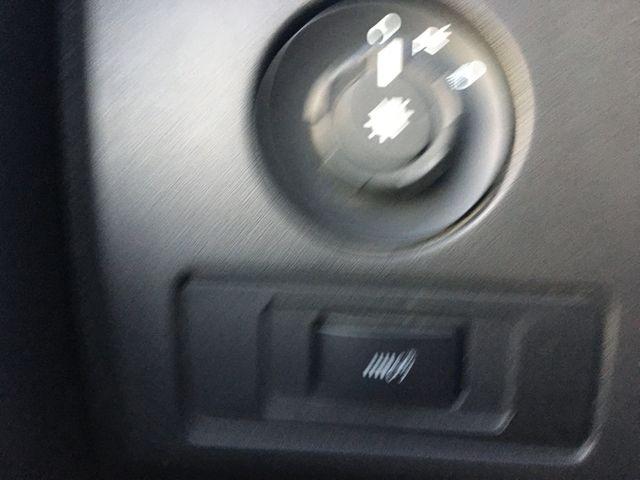 2014 Ford F-150 XL in Richmond, VA, VA 23227