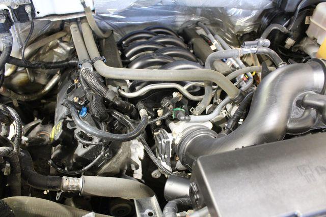 2014 Ford F-150 FX4 in Roscoe, IL 61073