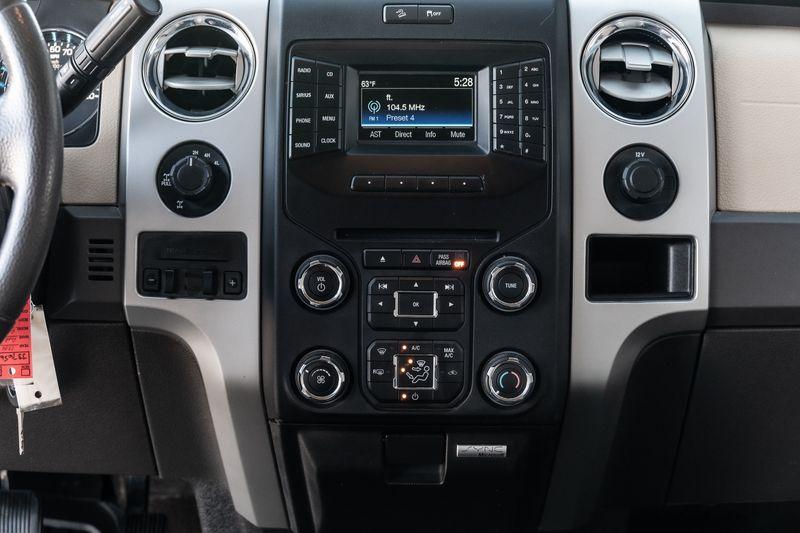 2014 Ford F-150 XLT in Rowlett, Texas