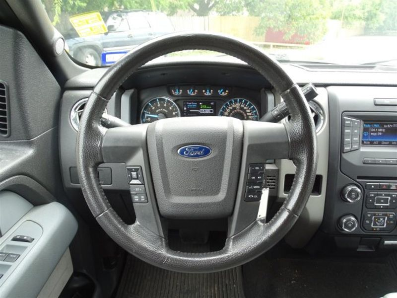 2014 Ford F-150 XLT | San Antonio, TX | Southside Used in San Antonio, TX