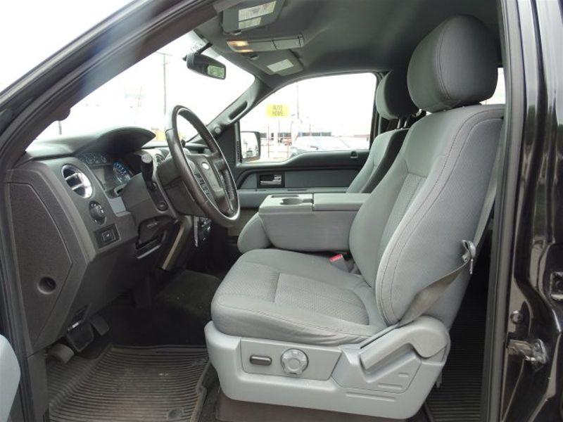 2014 Ford F-150 XLT | San Antonio, TX | Southside Used in San Antonio, TX