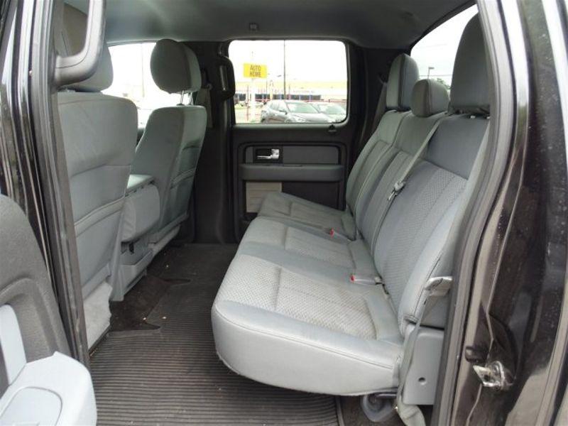 2014 Ford F-150 XLT   San Antonio, TX   Southside Used in San Antonio, TX