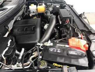 2014 Ford F-150 XLT  city TX  Clear Choice Automotive  in San Antonio, TX