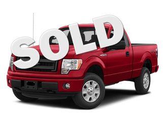 2014 Ford F-150 STX | San Antonio, TX | Southside Used in San Antonio TX