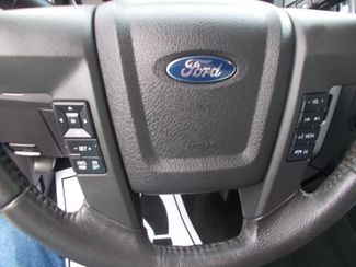 2014 Ford F-150 XLT Shelbyville, TN 24