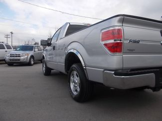 2014 Ford F-150 XLT Shelbyville, TN 3