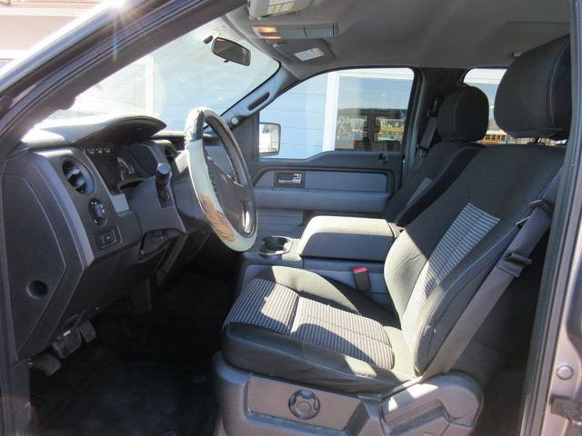 2014 Ford F-150 STX south houston, TX 6