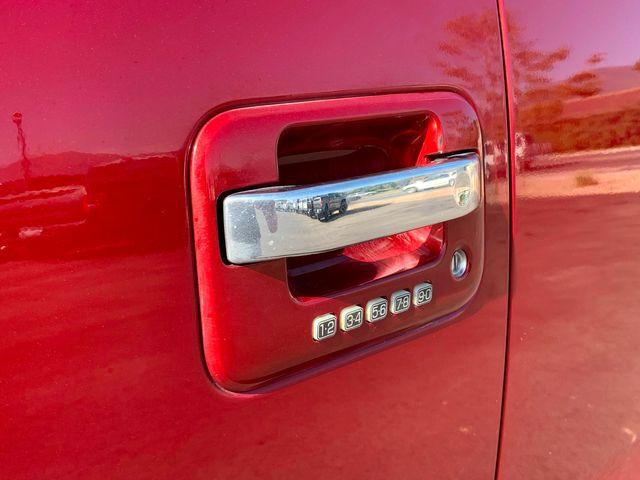 2014 Ford F-150 Lariat in Spanish Fork, UT 84660