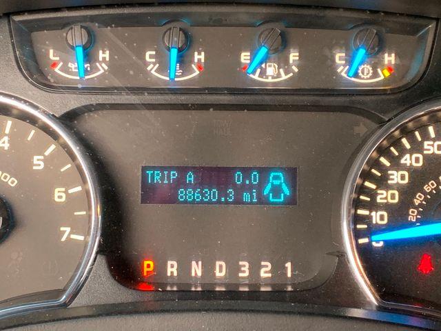 2014 Ford F-150 XLT in Spanish Fork, UT 84660