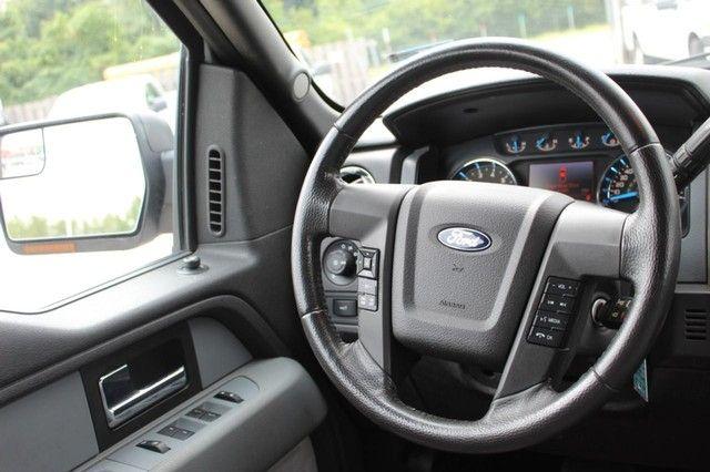 2014 Ford F-150 XLT in , Missouri 63011