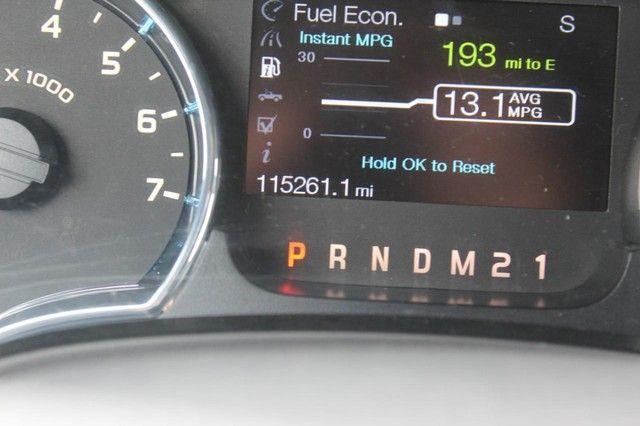 2014 Ford F-150 XL in , Missouri 63011