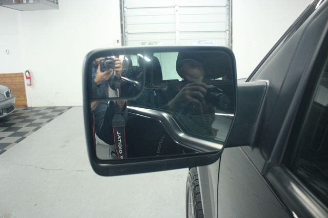 2014 Ford F-150 STX Sport Super Cab 4X4 Kensington, Maryland 13