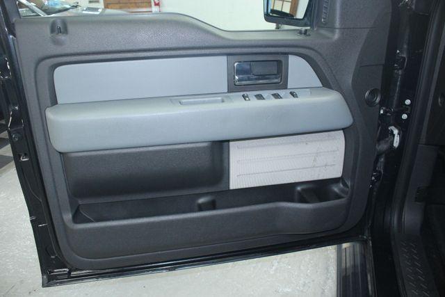 2014 Ford F-150 STX Sport Super Cab 4X4 Kensington, Maryland 16