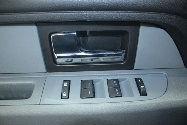 2014 Ford F-150 STX Sport Super Cab 4X4 Kensington, Maryland 18