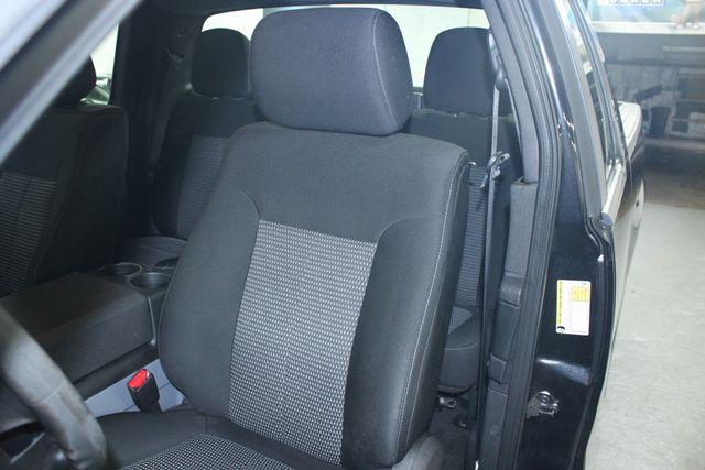 2014 Ford F-150 STX Sport Super Cab 4X4 Kensington, Maryland 20