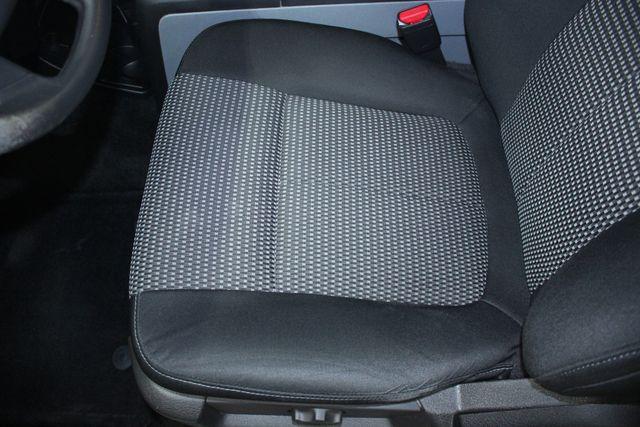 2014 Ford F-150 STX Sport Super Cab 4X4 Kensington, Maryland 22