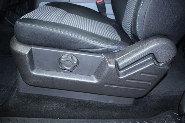 2014 Ford F-150 STX Sport Super Cab 4X4 Kensington, Maryland 23