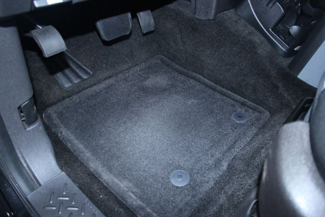 2014 Ford F-150 STX Sport Super Cab 4X4 Kensington, Maryland 24