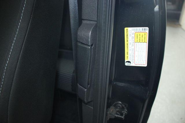 2014 Ford F-150 STX Sport Super Cab 4X4 Kensington, Maryland 26