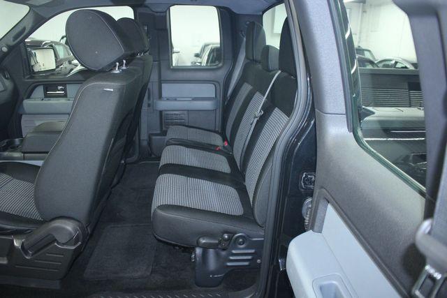 2014 Ford F-150 STX Sport Super Cab 4X4 Kensington, Maryland 27