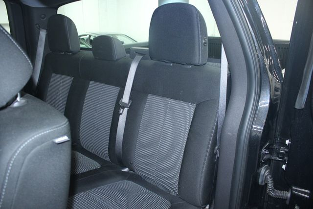 2014 Ford F-150 STX Sport Super Cab 4X4 Kensington, Maryland 28