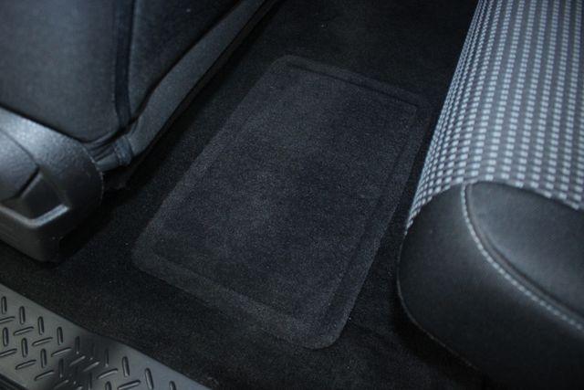 2014 Ford F-150 STX Sport Super Cab 4X4 Kensington, Maryland 34