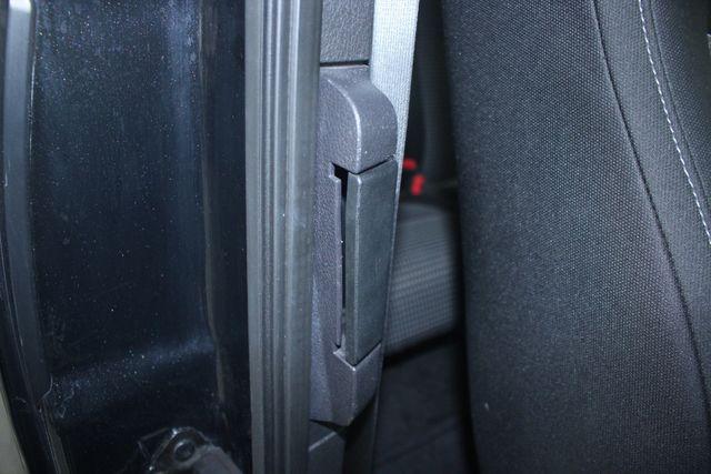 2014 Ford F-150 STX Sport Super Cab 4X4 Kensington, Maryland 35