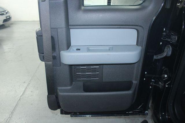 2014 Ford F-150 STX Sport Super Cab 4X4 Kensington, Maryland 36