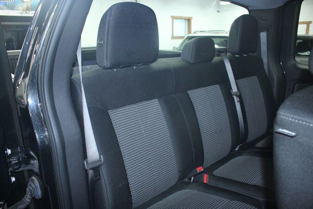 2014 Ford F-150 STX Sport Super Cab 4X4 Kensington, Maryland 37