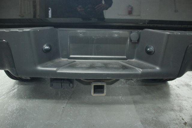 2014 Ford F-150 STX Sport Super Cab 4X4 Kensington, Maryland 4