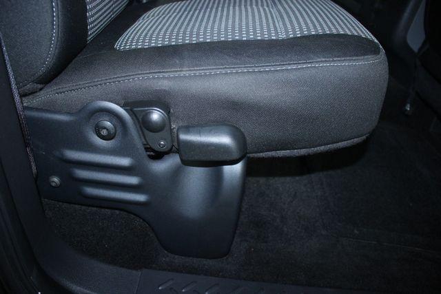 2014 Ford F-150 STX Sport Super Cab 4X4 Kensington, Maryland 40