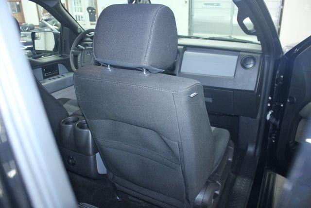 2014 Ford F-150 STX Sport Super Cab 4X4 Kensington, Maryland 41
