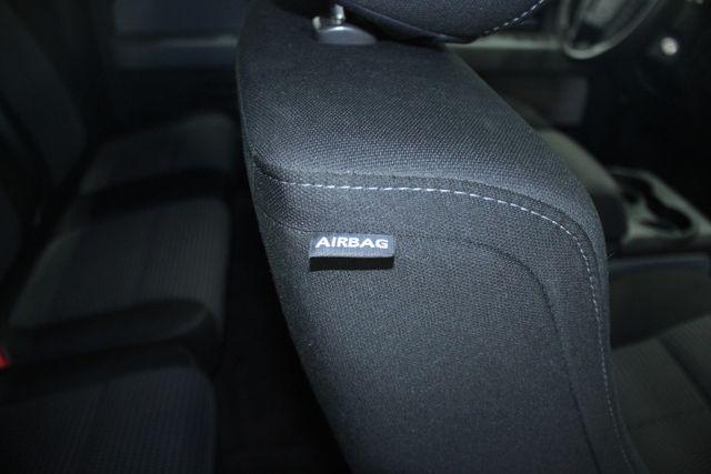 2014 Ford F-150 STX Sport Super Cab 4X4 Kensington, Maryland 42