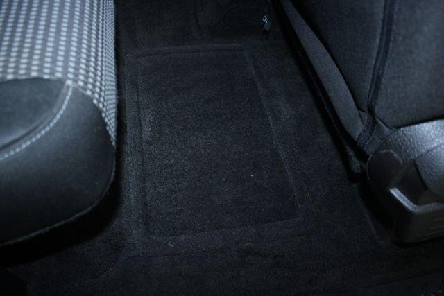 2014 Ford F-150 STX Sport Super Cab 4X4 Kensington, Maryland 43