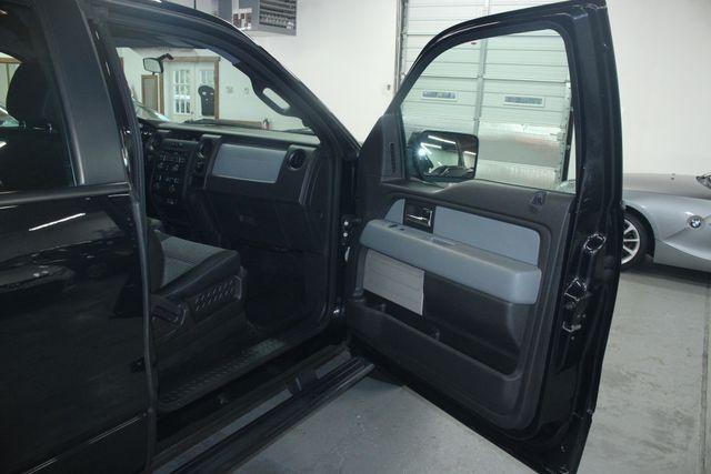 2014 Ford F-150 STX Sport Super Cab 4X4 Kensington, Maryland 45