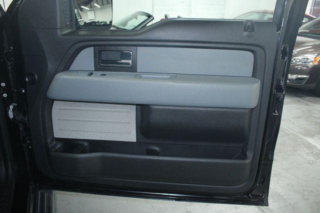 2014 Ford F-150 STX Sport Super Cab 4X4 Kensington, Maryland 46