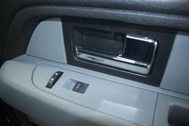 2014 Ford F-150 STX Sport Super Cab 4X4 Kensington, Maryland 47