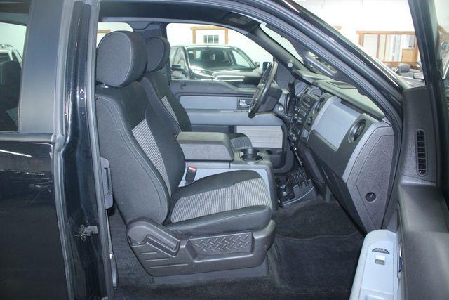 2014 Ford F-150 STX Sport Super Cab 4X4 Kensington, Maryland 48
